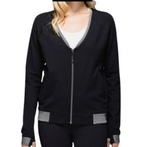 Lululemon H'Om Run Jacket